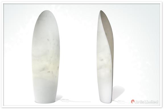 unique-gift-handmade-art-italy