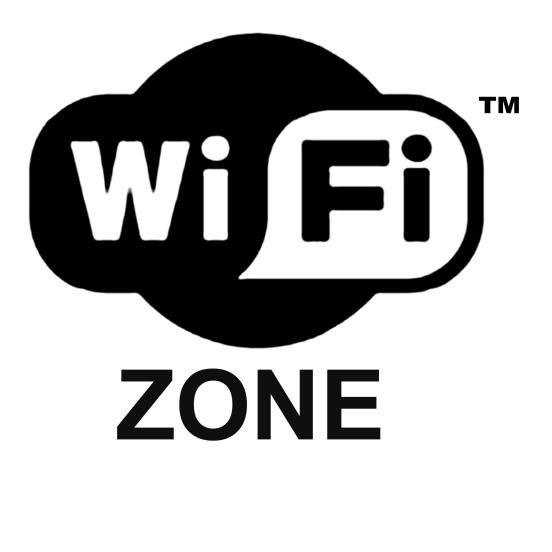 free wifi pietrasanta