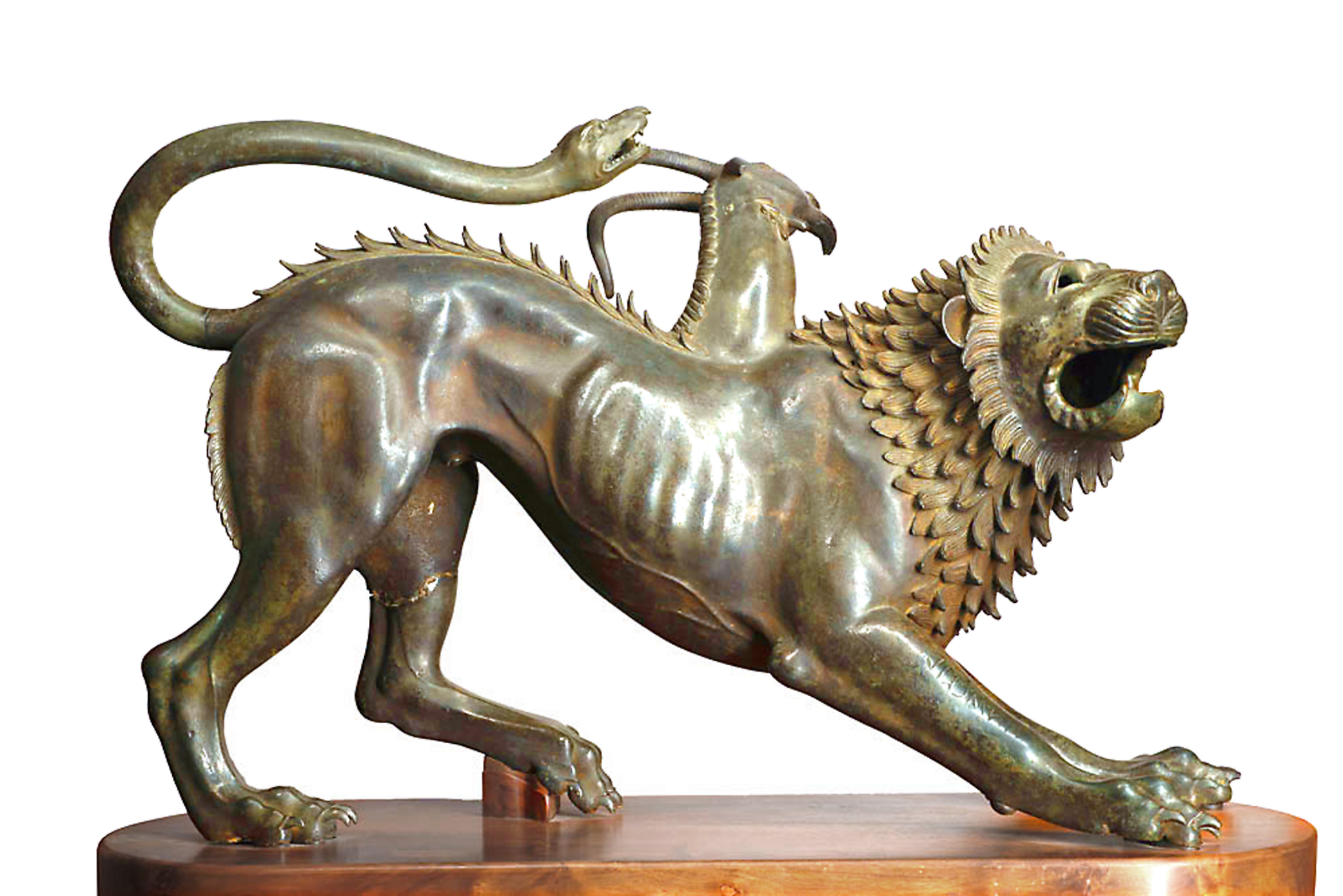 external image chimera-of-arezzo-bronze-exhibition.jpg
