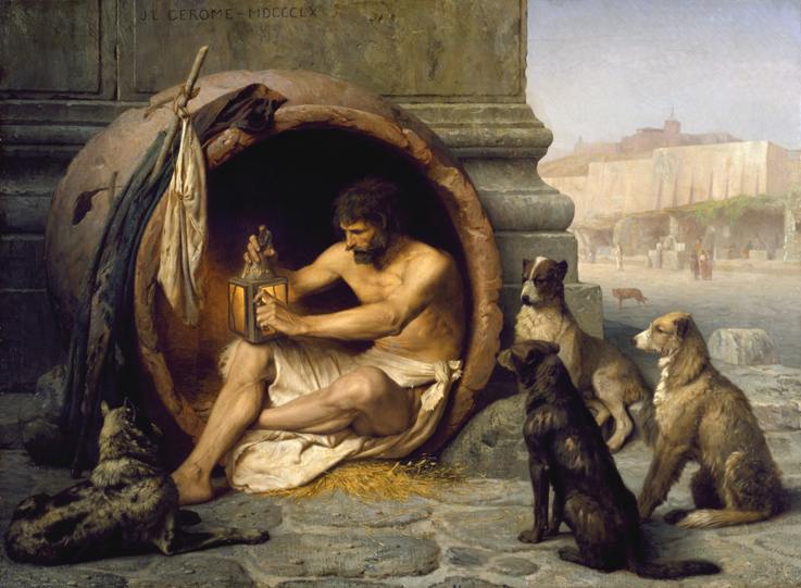 Gerome-Diogenes-1860