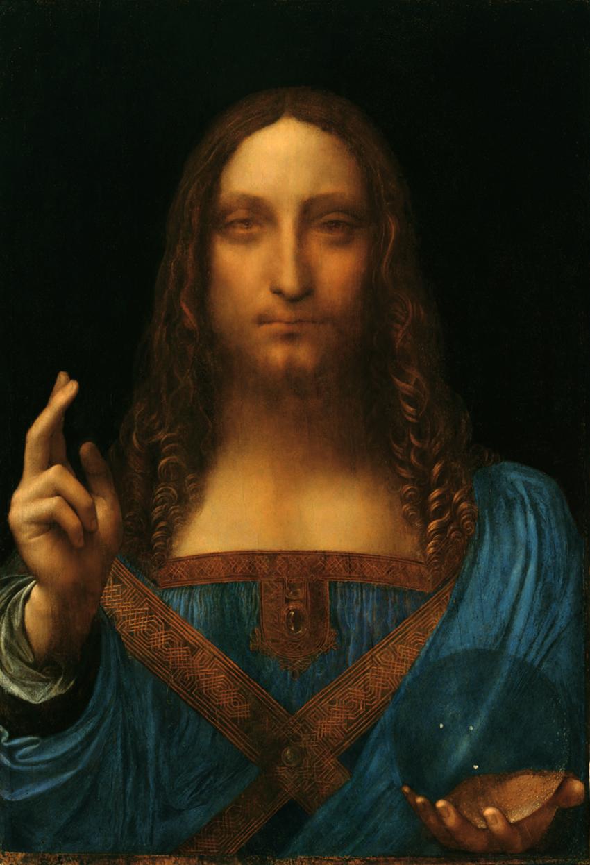 Salvator-Mundi-Leonardos-Lost-Christ