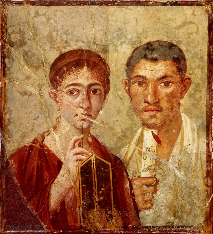 British-Museum-Life-and-Death-in-Pompeii-and-Herculaneum