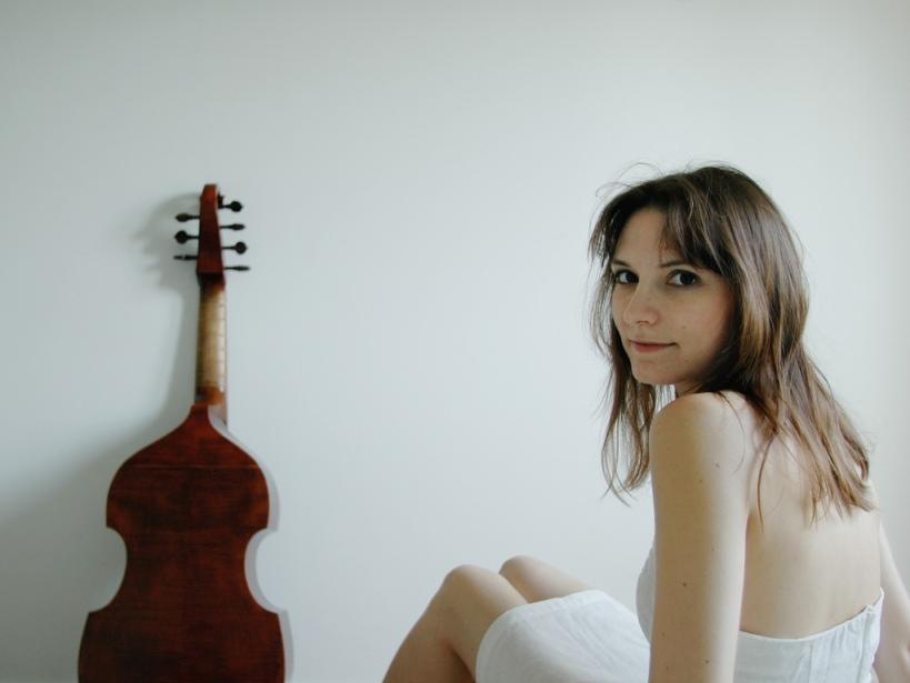 Colleen-Leaf-Label-Flickr