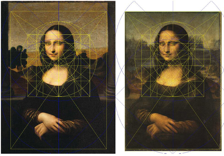 Isleworth-Mona-Lisa-Sacred-Geometry