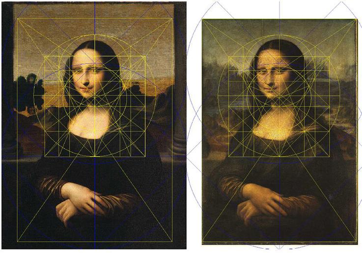 Isleworth-Mona-Lisa-Sacred-Geometry