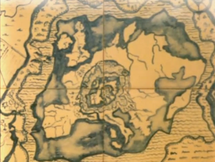 A-map-of-the-Territory-Raul-Ruiz-1981