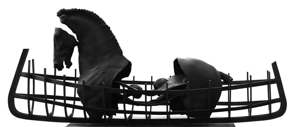 Gustavo-Aceves-Pietrasanta-Sculpture-2013