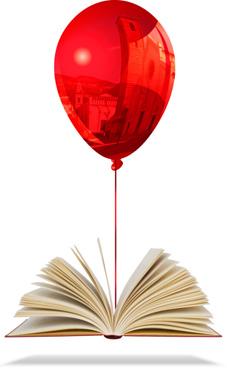 libri-invadono-pietrasanta-2013-art-is-life