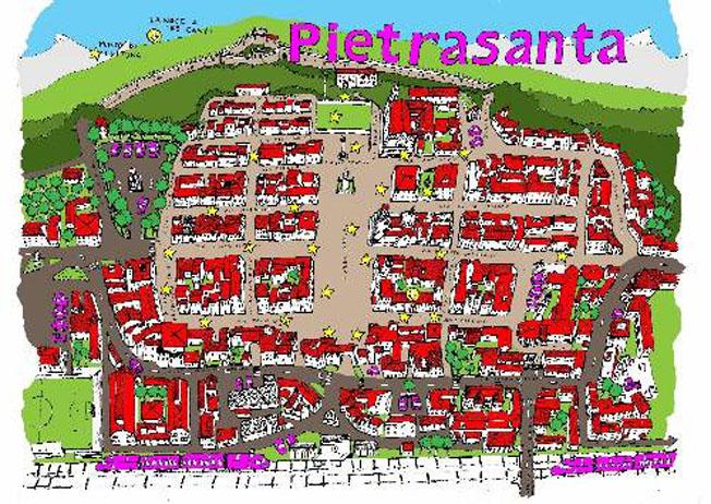 Pietrasanta-I-Libri-Invadono-2013