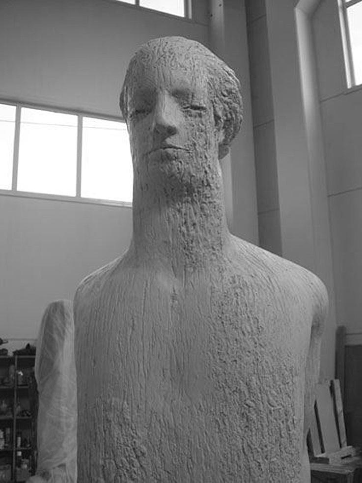 Vangi-Uomo-Nudo-Museo-Bozzetti-Pietrasanta
