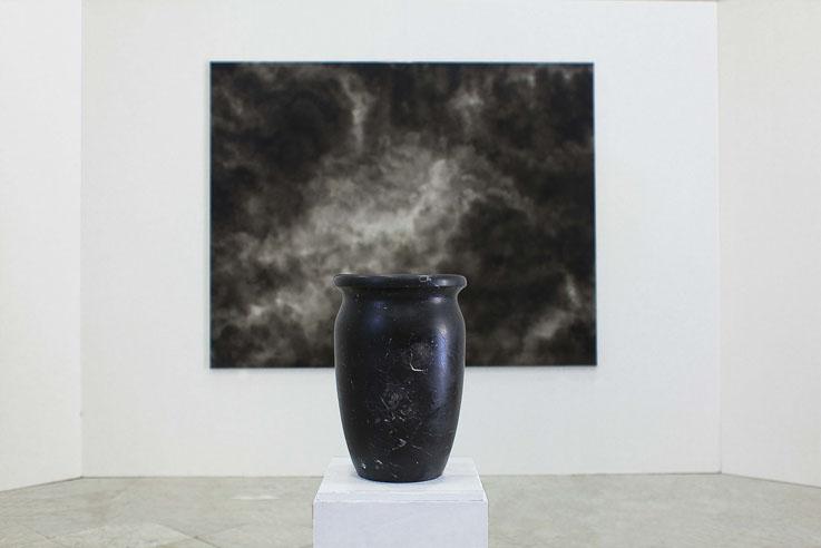 Abel-Herrero-Paraiso-Carrara-Marble-Weeks-2013