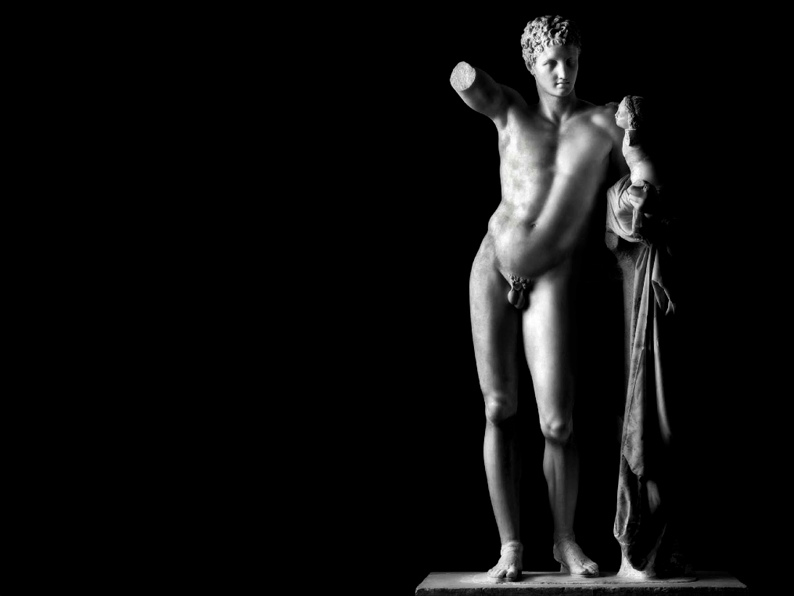 ©-Giovanni-Ricci-Novara-LUCCA-photography-exhibition-2013-03