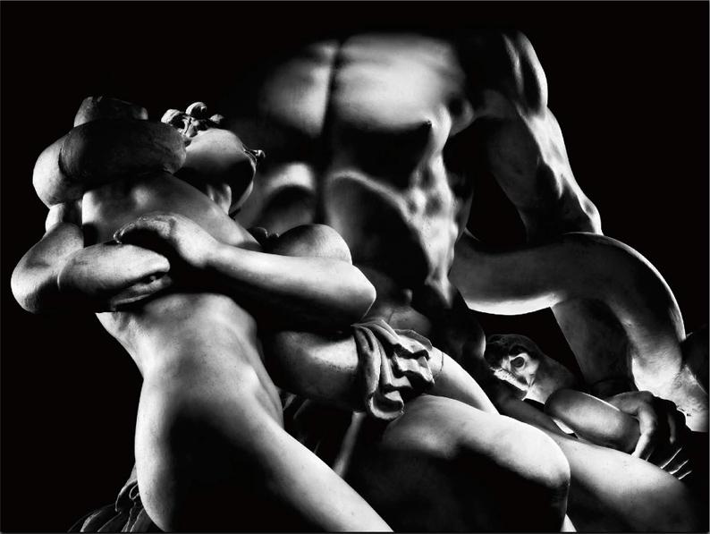 ©-Giovanni-Ricci-Novara-LUCCA-photography-exhibition-2013-05