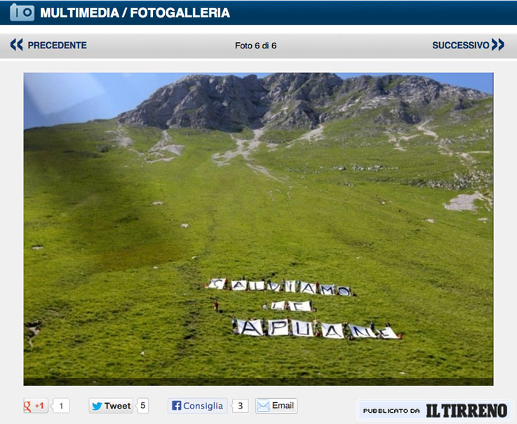 Il-Tirreno-Photo-Gallery-Photos-by Paglianti