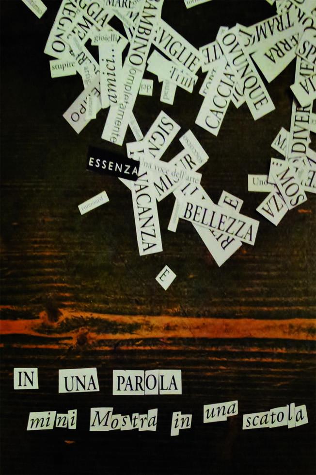 In-Una-Parola-Mostra-Pietrasanta