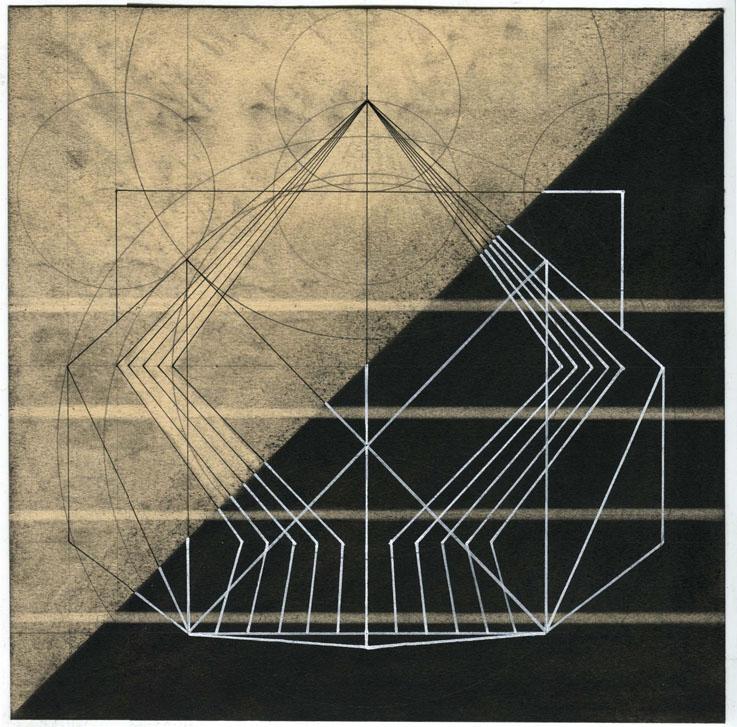 Moneyless-Forte-dei-Marmi-2013-mostra