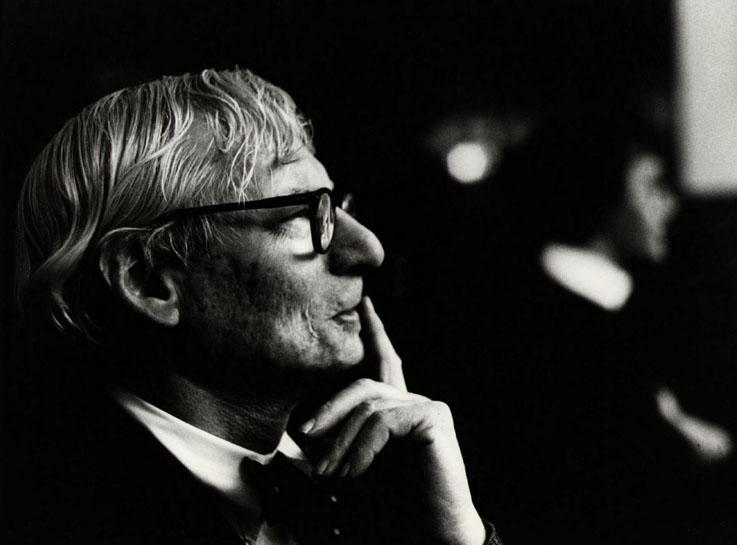 MUSA-Louis-Kahn