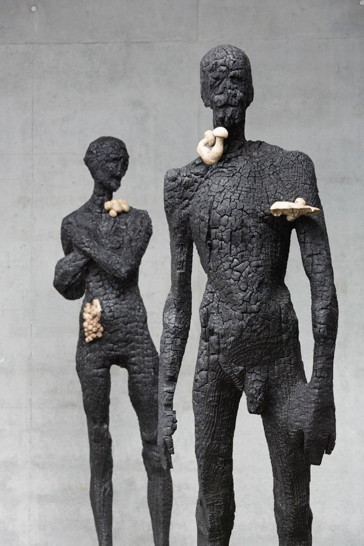 Aron-Demetz-Pietrasanta-Sculpture-2013