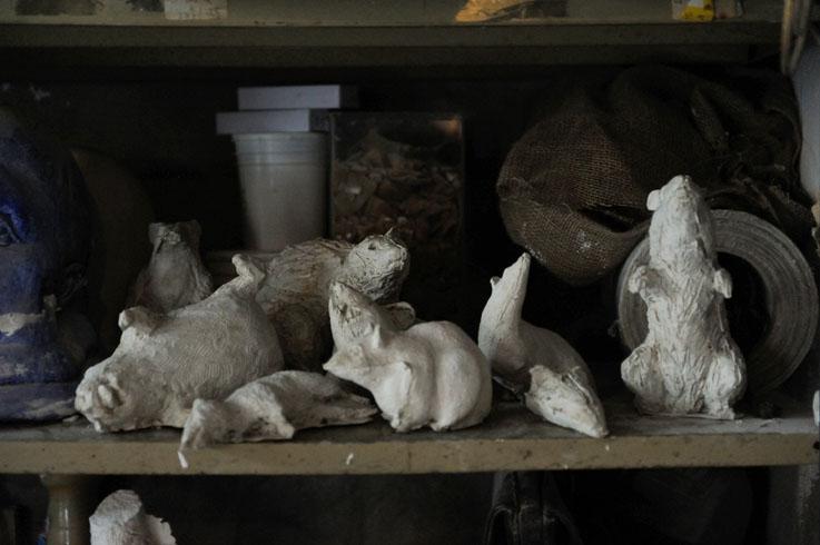 Carrara-Marble-Weeks-2013-Rat-Attack!
