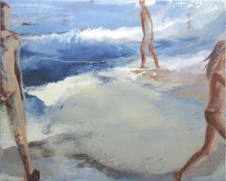 Dora-Bendixen-Bagni-di-Lucca-exhibition