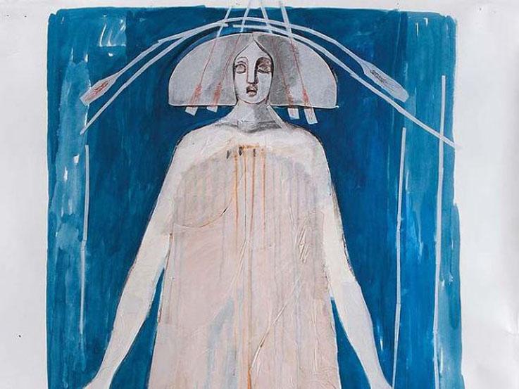 Girolamo-Ciulla-Pietrasanta-Exhibition-2013