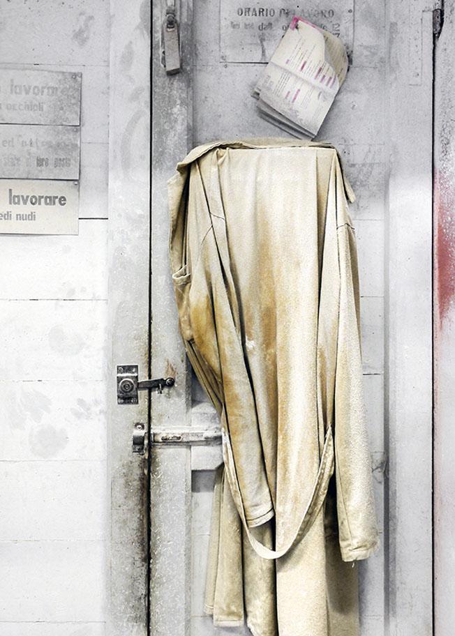 Henryk-Hetflaisz-Homo-Faber-2013-Pietrasanta-Sculpture