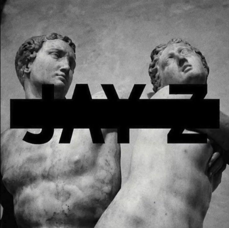 Jay-Z-Picasso-Baby-HBO-Film-Lyrics