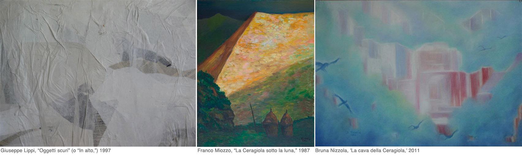 Le-Cave-Abitate-Realtà-e-astrazione-Pietrasanta-Art-Exhibition-2013