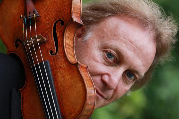 Michael-Guttman-Pietrasanta-in-Concerto-2013