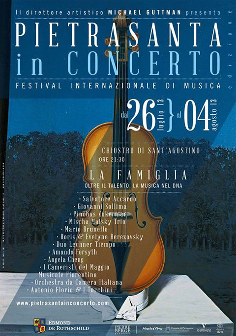 Pietrasanta-in-Concerto-2013-The-Program