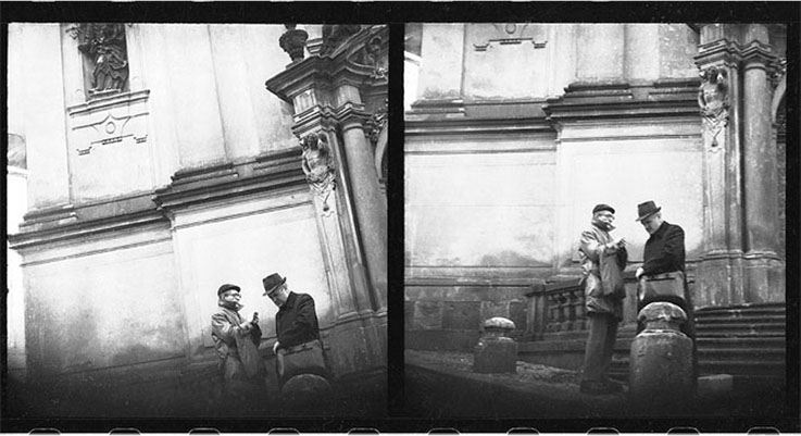 Prague-Through-the-Lens-of-the-Secret-Police-Photography-Vice-02