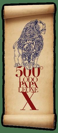 logo_lodo_leone_x