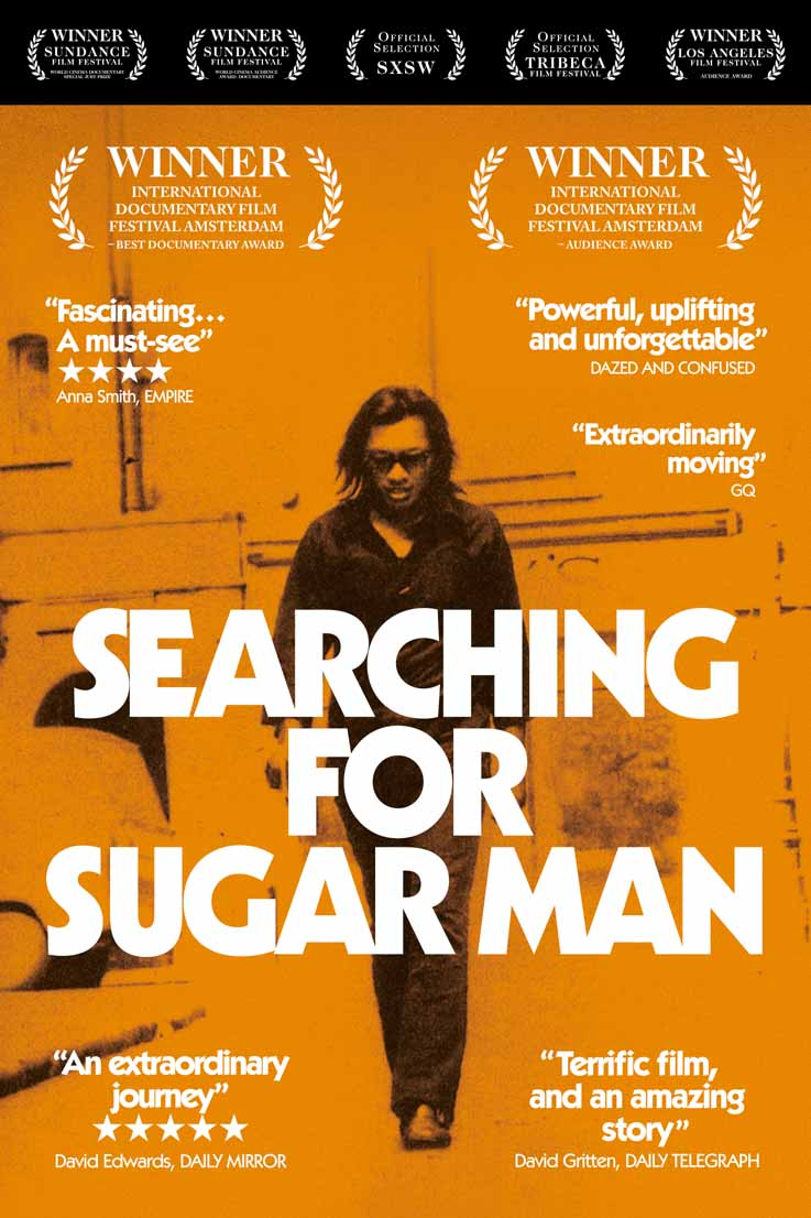 Searching-for-Sugarman-Full-Movie