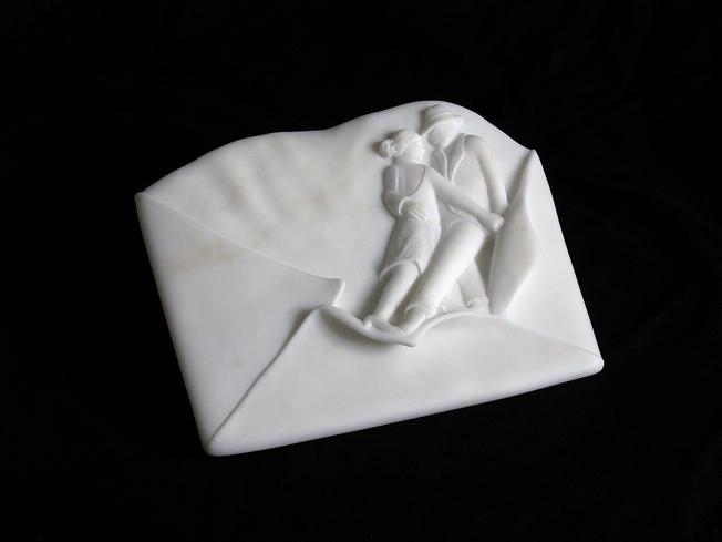 silvina-spravkin-pietrasanta-sculpture-no-mas