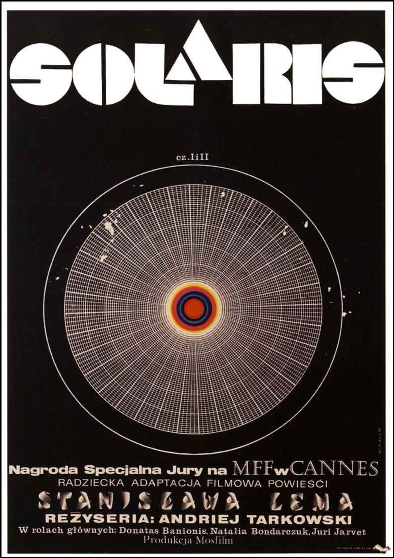 Tarkovsky-Solaris-Full-Movie
