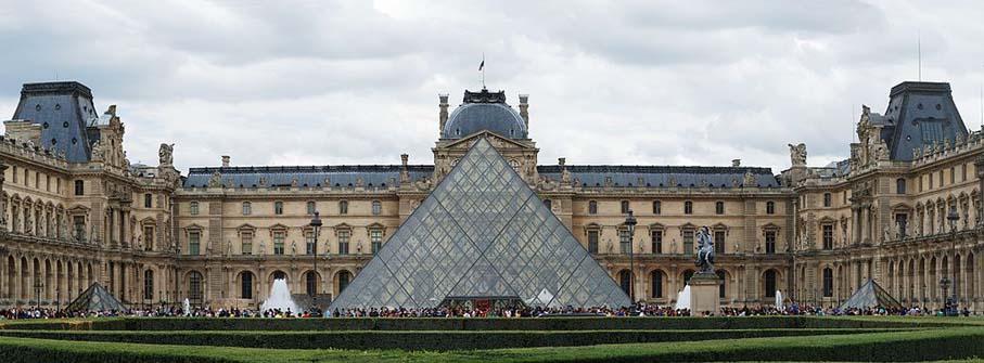 1024px-Paris_July_2011-27a
