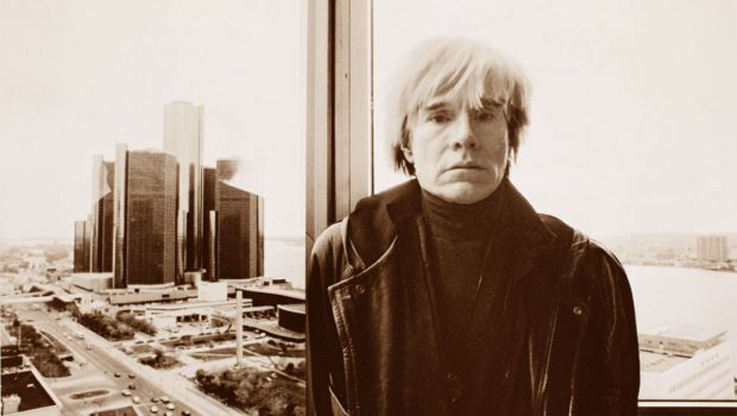 Andy-Warhol-Pisa-2013