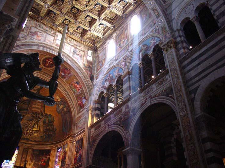 Anima-Mundi-Festival-Pisa-Cathedral