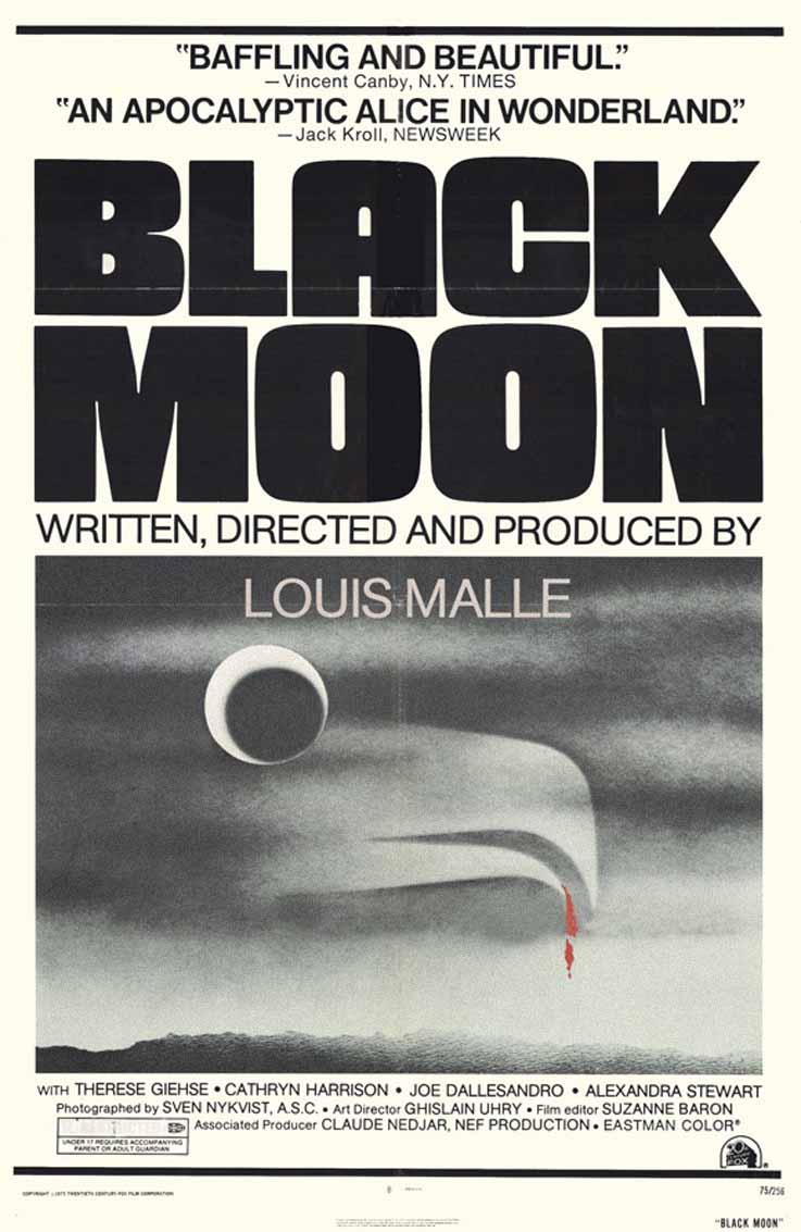 Black-Moon-Poster