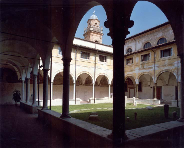 Comunicare-l-Arte-Pietrasanta-Bando-2013