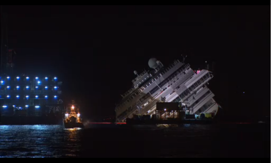 Costa-Concordia-Live-Video-Stream-The-Guardian