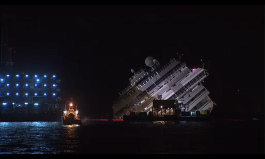 Costa-Concordia-Live-Video-Stream-The-Guardian