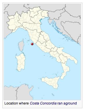 Costa-Concordia-Sunk-Here