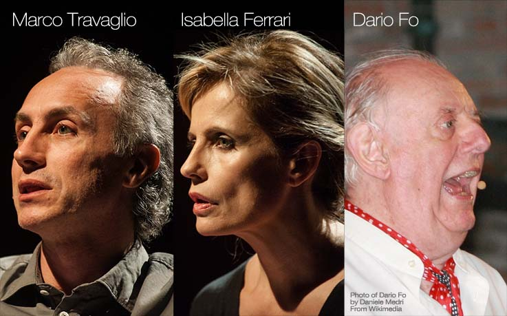 Festa-del-Fatto-Pietrasanta-2013