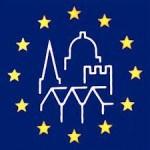 giornate-europee-del-patrimonio-pietrasanta