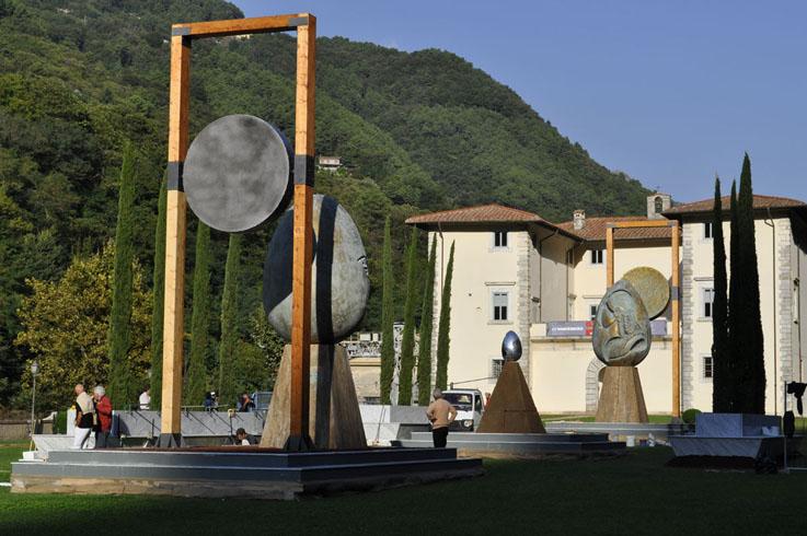 Giuseppe-Bartolozzi-Clara-Tesi--Seravezza-Etruschi