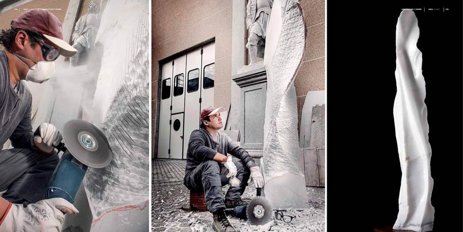 Gustavo-Velez-Pietrasanta-Sculpture-Exhibition