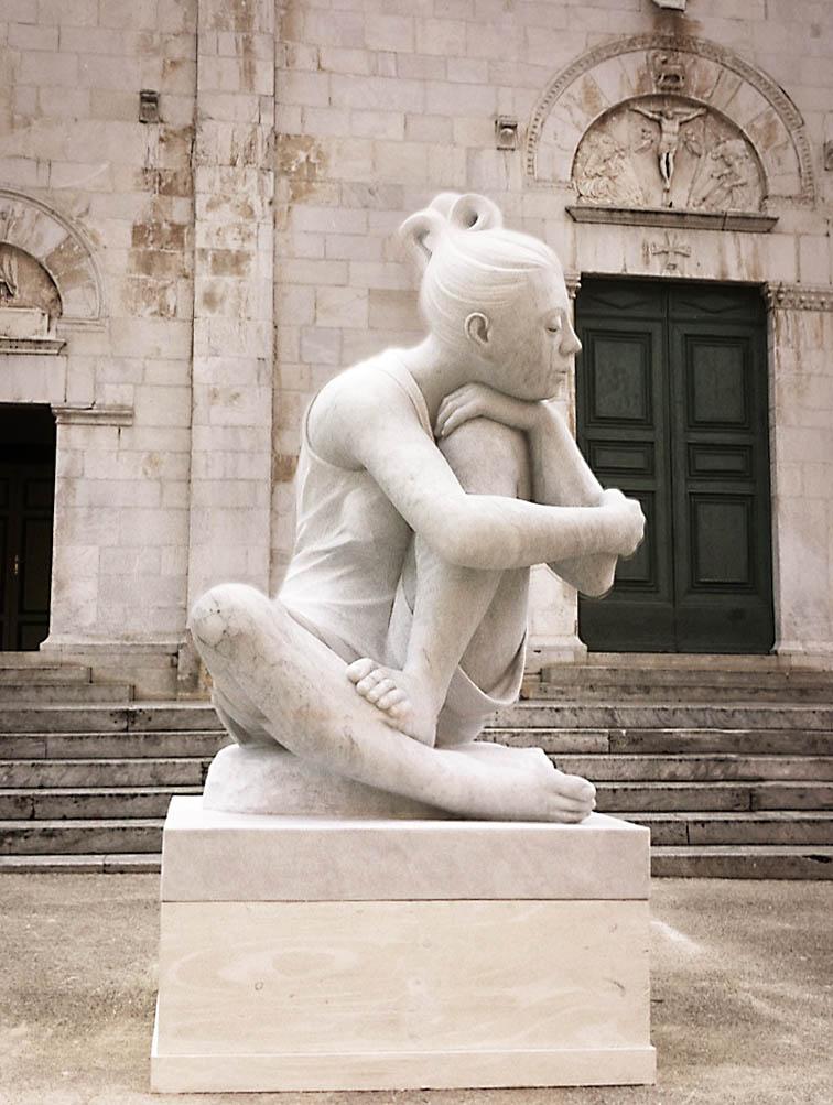 Maria-Gamundi-Pietrasanta-Sculpture-2013