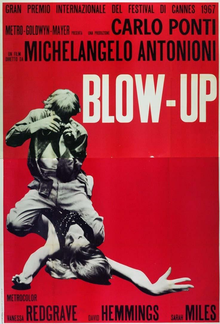 Michelangelo-Antonioni-Blow-Up