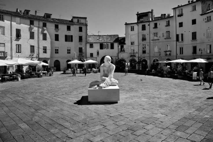 Rabarama-in-Lucca